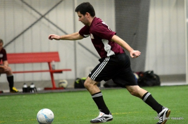 Middlesex Masters Soccer League - Photo Galleries